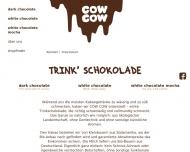 Bild COW COW GmbH