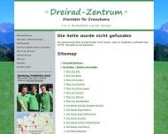 Bild Dreirad-Zentrum Hannover