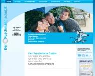 Bild Der Puschmann GmbH