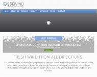 Bild SSC Wind GmbH