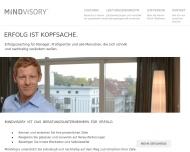 Bild MindVisory GmbH