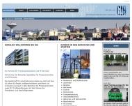 Bild GIA Gesellschaft für industrielle Automatisierung mit beschränkter Haftung