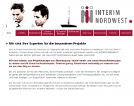 Bild INTERIM NORDWEST