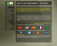 Bild rps training & consulting GmbH