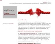 Bild xcellience Institut für organisationale Resilienz GmbH
