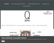 Bild QSpa Innovations GmbH