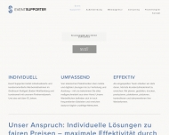 Bild Event Supporter GmbH