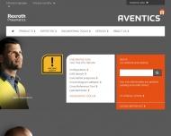 Bild Aventics GmbH