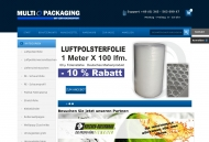 Bild Multi-Packaging