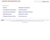 Bild Flamingo-Reisen W. Lüneburg GmbH Reisebüro