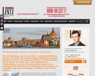 Bild Detektei Lentz® | Lentz GmbH & Co. Detektive KG