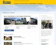postbank immobilien euskirchen banken und sparkassen. Black Bedroom Furniture Sets. Home Design Ideas