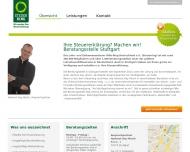 Bild Lohn- und Einkommensteuer Hilfe-Ring Deutschland e.V. - Steuerring