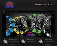 Bild Reifenservice Gerner - Reifenmontage