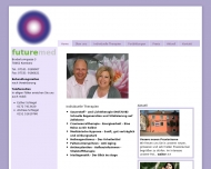 Website futuremed