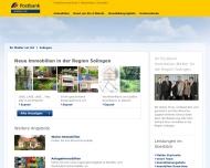 Bild Postbank Immobilien GmbH Michael Ludwig