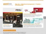 Bild Guest-One GmbH