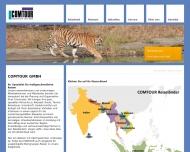 Bild COMTOUR communication & tourism Gesellschaft mit beschränkter Haftung