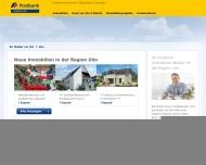 Bild Postbank Immobilien GmbH