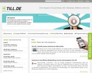 Bild TILL DE GmbH