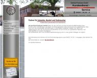 Elektriker rhauderfehn branchenbuch branchen for Elektriker offenbach