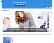 Bild  BWI BestWater GmbH