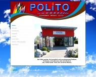 Bild Polito GmbH Lotto Toto Reisebüro