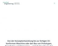 Bild Treichel Engineering