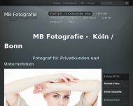 Bild MB Fotografie Köln / Bonn