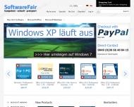 Bild SoftwareFair KSP GmbH