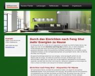 Bild Bazai GmbH
