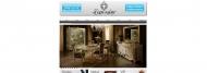 Website Lionsstar