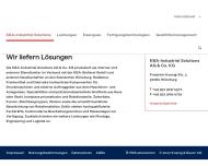 Bild KBA-Giesserei GmbH