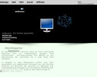 Bild webvana