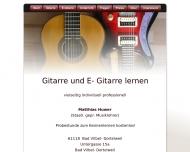 Bild gitarrenunterricht-bad-vilbel