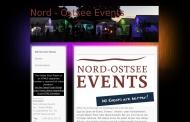 Bild Nord-Ostsee Events