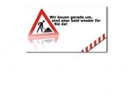 Bild Gebäudereinigung Ulm - probus gebäudemanagement