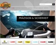 Bild ReBike Schnell Reparatur Service