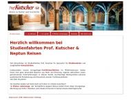 Bild Neptun Reisen GmbH