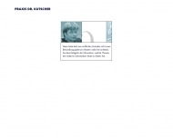 Bild Studienfahrten dt. Akademiker Prof. Dr. A . Kutscher GmbH