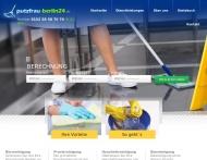 Website PF-Berlin24