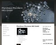 Bild Pfandhaus Pforzheim HKS GmbH