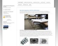 Bild Schulungscenter Wuppertal
