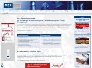 Bild MCP Deutschland GmbH