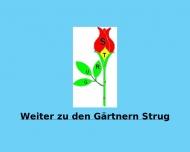 Bild Webseite  Garbsen