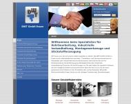 Bild DWT GmbH