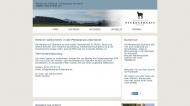 Bild Pferdepraxis Oberland