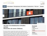 Bild platinum relocation Hamburg