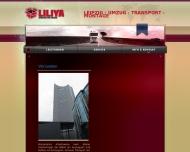 Bild LILIYA WILLMER Int. Spedition und Umzüge