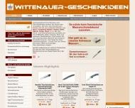 Bild Wittenauer Geschenkideen